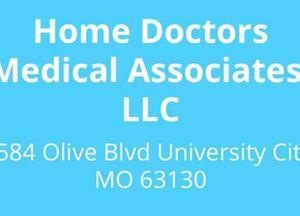 Home Docs