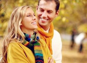 Five or Ten B12 Injections at Eternity Health and Wellness (Up to 72% Off)
