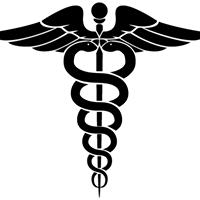 Home Doctors Medical Associates, LLC